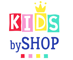 Kids_by_shop